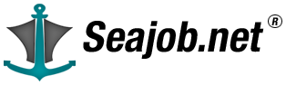 Seajob | Marine Website | Ship Jobs | Sea jobsite | Sea Job Hunt